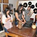 Radio Drama Studio