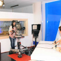 Televizyon Stüdyosu